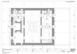 100 icon floor plans story house floor plans full