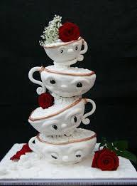 originelle hochzeitstorten coole torten dekoration für jeden anlass kuchen torten