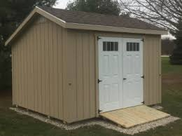 outdoor storage sheds for lake county il custom garden shed