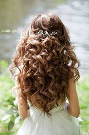 wedding hairstyles wedding hairstyle9 hairs style inspiration
