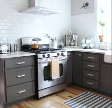 What Color To Paint Kitchen by What Color To Paint My Kitchen Peeinn Com