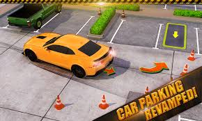 school driving 3d apk modern driving school 3d apk for android aptoide