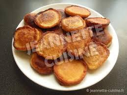 cuisine ivoirienne en tratra beignets ivoiriens gouter jeannette cuisine