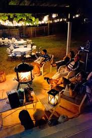 Backyard Birthday Party Ideas For Adults by An Unbelievable Backyard Birthday Party Birthday Parties