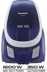 Panasonic Vaccum Cleaners Best 25 Panasonic Vacuum Ideas On Pinterest Audiophile Pioneer