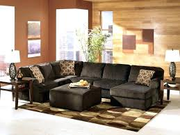 High Quality Sectional Sofas High Back Sectional Sofas High Arm Sectional Sofa Gsmmaniak Info