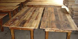 used dining room furniture table noticeable used dining table sale bangalore notable dining