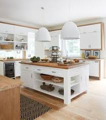 kitchen island with drawers 22 kitchen island ideas kitchens drawers and shelves