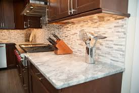 Kitchen Cabinet Undermount Lighting by Under Cabinet Lighting For Your Kitchen Design Build Pros