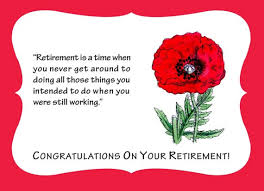 words for retirement cards 39 best retirement images on retirement gifts
