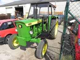 john deere 2030 photo gallery complete information about model