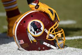 supreme court rejects redskins u0027 trademark appeal case washington