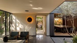 jsa converts mexico city house into new home for mexico u0027s top