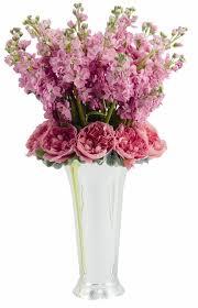 flower vases wholesale wedding home design ideas