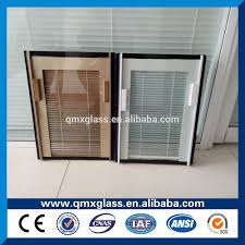 between glass shutter between glass shutter suppliers and