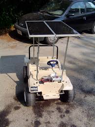 power wheels jeep hurricane modifications solar panels modifiedpowerwheels com