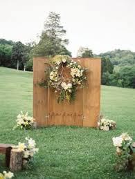 wedding arch using doors wooden door wedding arch 20 cool wedding arch ideas http