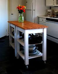 Ikea Kitchen Rugs Kitchen Room Wonderful Ikea Kitchen Island Hack And Flower Also
