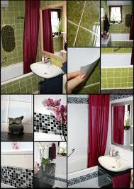 k che bekleben vorher nachher emejing küche mit folie bekleben photos house design ideas