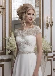 justin alexander 8799 mia sposa bridal boutique