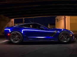 1000 hp corvette 1000hp corvette z06 2 gt speed