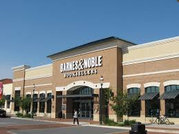Barnes And Noble Locations Manhattan Sales Slide Continues At Barnes U0026 Noble Chain Store Age
