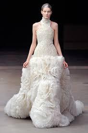 mcqueen wedding dresses kate middleton may wear an mcqueen wedding dress