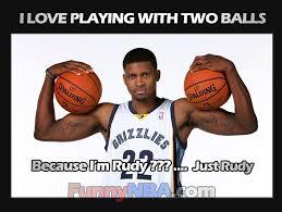 Gay Love Memes - january 2013 nba funny moments