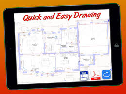 Easy 3d Home Design Free Architouch 3d Design Home Plans Free Floor Plan Architecture
