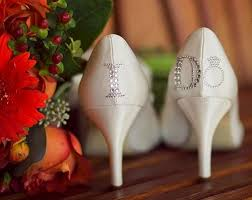 wedding shoes gauteng wedding shoes johannesburg wedding shoes