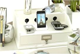charging station shelf diy charging station charging station hide your cords the