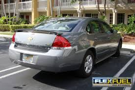 nissan impala 2015 flexible fuel vehicles in the united states wikipedia