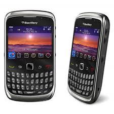 reset hard blackberry 8520 blackberry curve 9300 unlock code