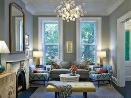 livingroom bench livingroom bench living room ikea powncememe com