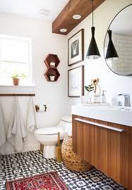modern bathroom design pictures 15 gorgeous modern bathroom design ideas hunker
