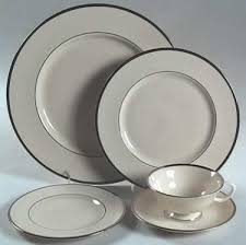 montclair by lenox china at replacements ltd