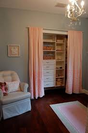 ikea panel curtains as closet doors download page u2013