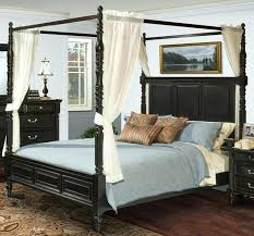 bedroom sets in black canopy bed sets queen white bedroom set full size of black cheap