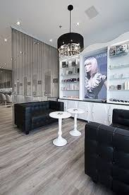 polished perfect nail studio opens in southern california salon