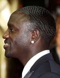 ghanaian guys hairstyles african men best haircut mens hairstyles 2018