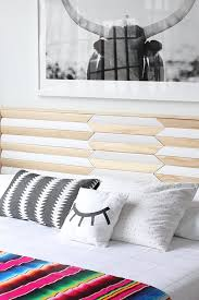 Diy Projects For Home Decor 11 Cool Diy Wood Projects For Home Decor Diy Projects