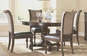 fine dining room furniture cute impression mabur beloved yoben fascinating motor unique duwur