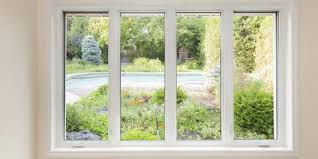 5 tips to find the best window replacement service the window