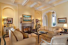 Decorating Florida Room Florida Home Decorating Ideas Home Planning Ideas 2018
