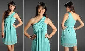 bridesmaid dresses in tiffany blue color list of wedding dresses