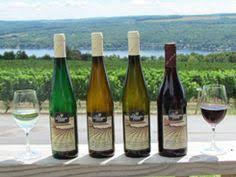 Keuka Overlook Wine Cellars - blog post from frankly faye about a finger lakes wine trip