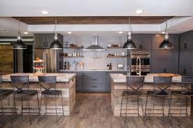 granite islands kitchen kitchen ideas island county kitchen island countertop granite