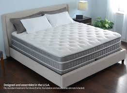 Queen Size Sleep Number Bed Assembly Twin Size Sleep Number Bed For Sale