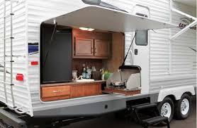 Jayco Caravan Floor Plans Index Of Rvreports 8 Images