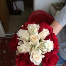 tulsa florists absolutely flowers gifts tulsa gourmet gift baskets florists